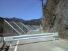 2011ishigure5_4
